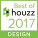 houzz2017Design