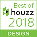 houzz2018design