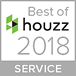 houzz2018service