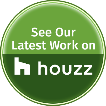 See Our Latest Work on Houzz.